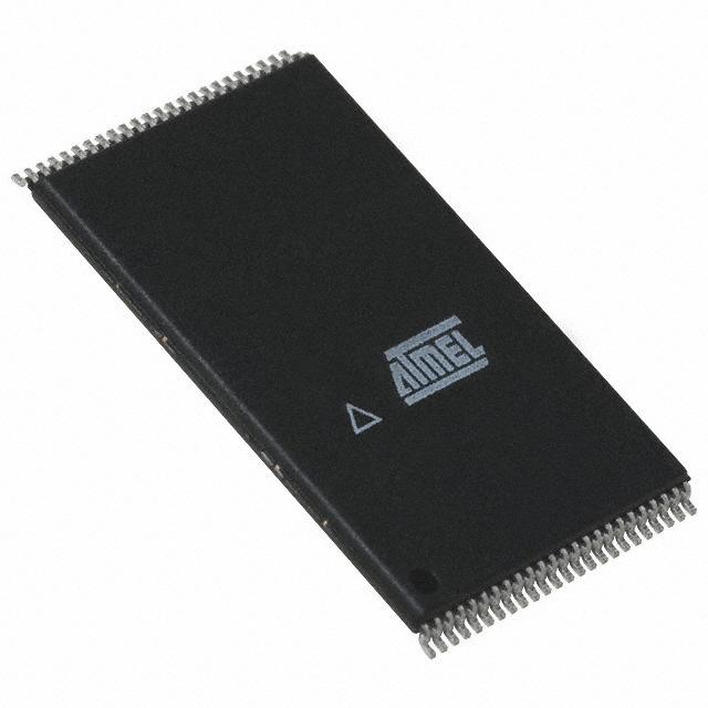 Models: AT49F8192AT-70TC Price: 0.15-2.4 USD