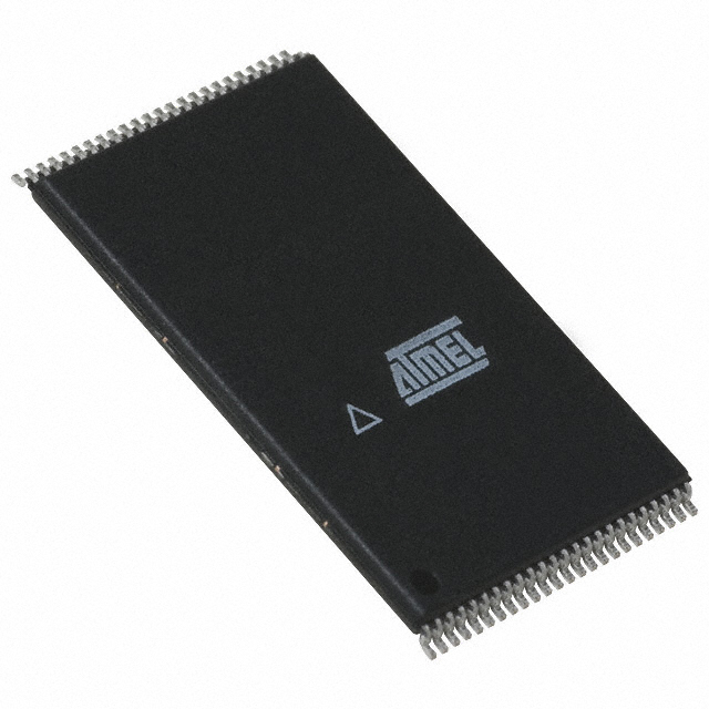Models: AT49LV1614A-70TI Price: 0.15-2.4 USD