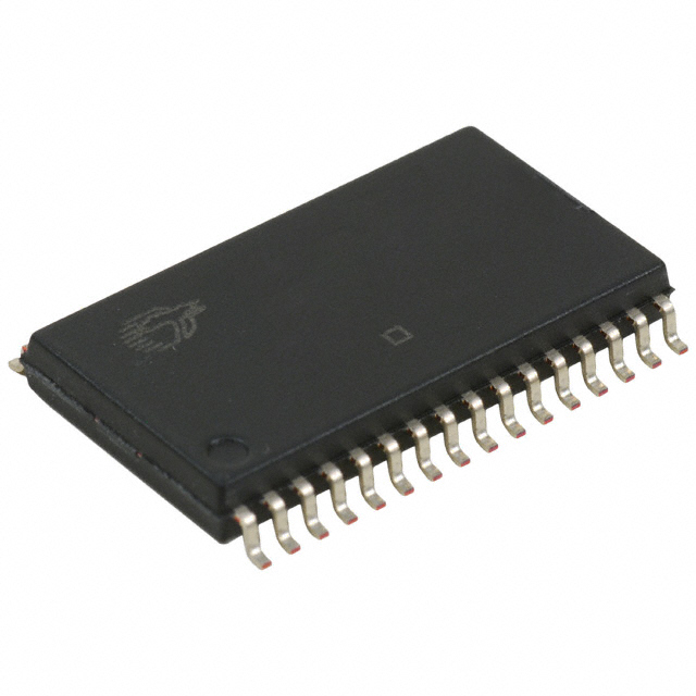 Models: CY62128BLL-70SC Price: 1-2 USD