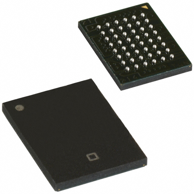 Models: CY62167EV30LL-45BVXI Price: 0.87-1 USD