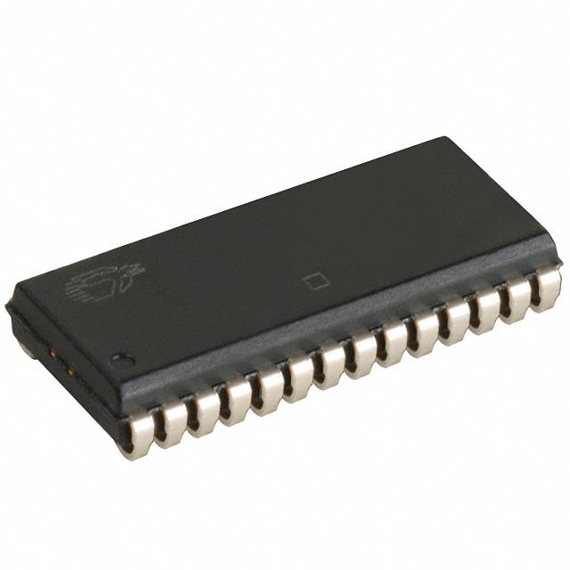 Models: CY7C199-15VC Price: 1-2 USD