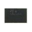 Models: M28W160CB70N6E Price: 1.144-1.144 USD