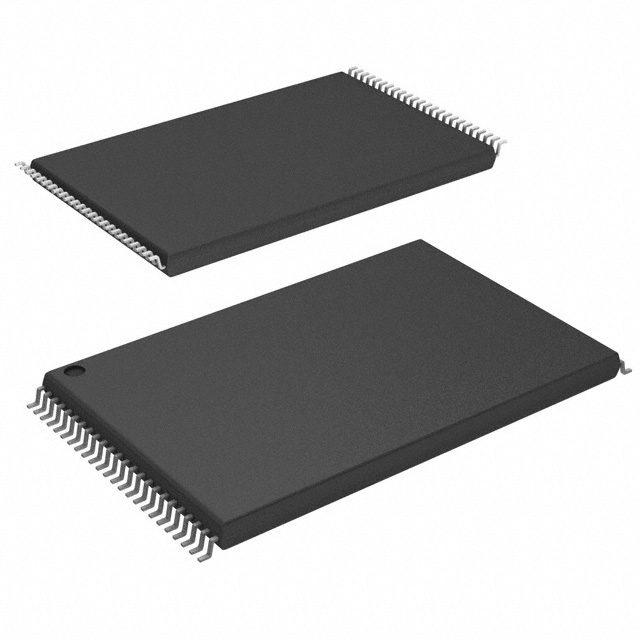 Models: SST39VF800A-70-4C-EKE Price: 1-2 USD