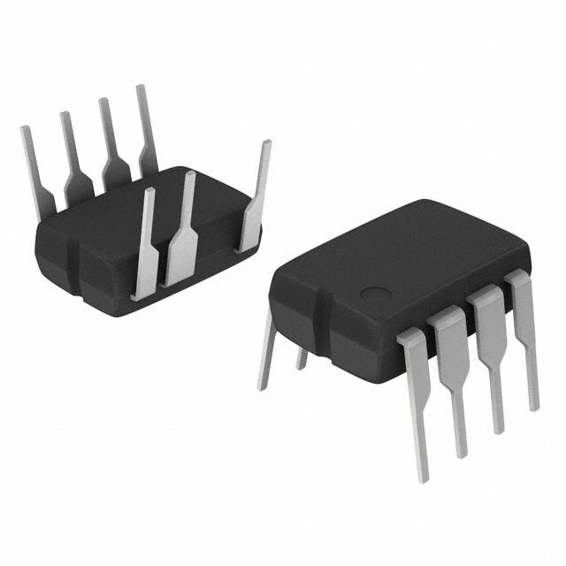 Models: NCP1014AP065G Price: 0.624-0.624 USD