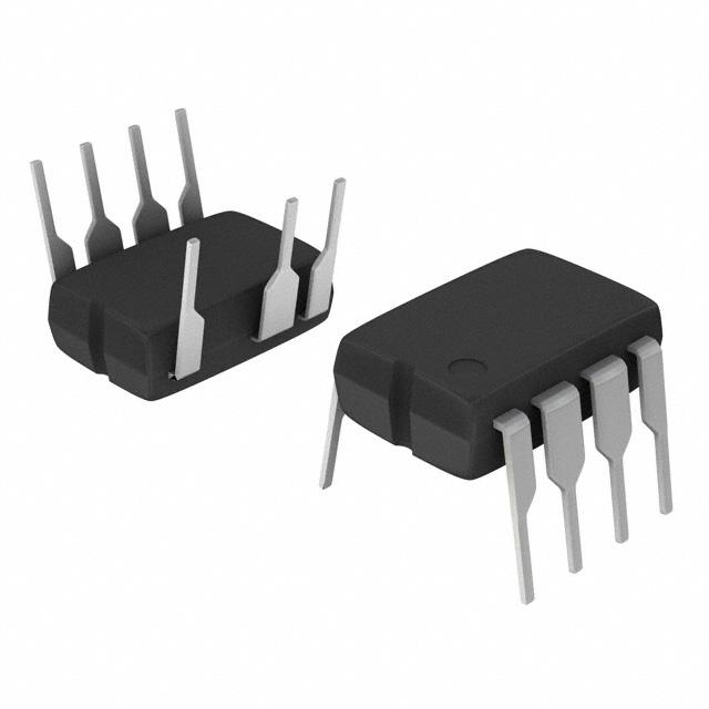 Models: NCP1271P65G Price: 2.08-2.08 USD