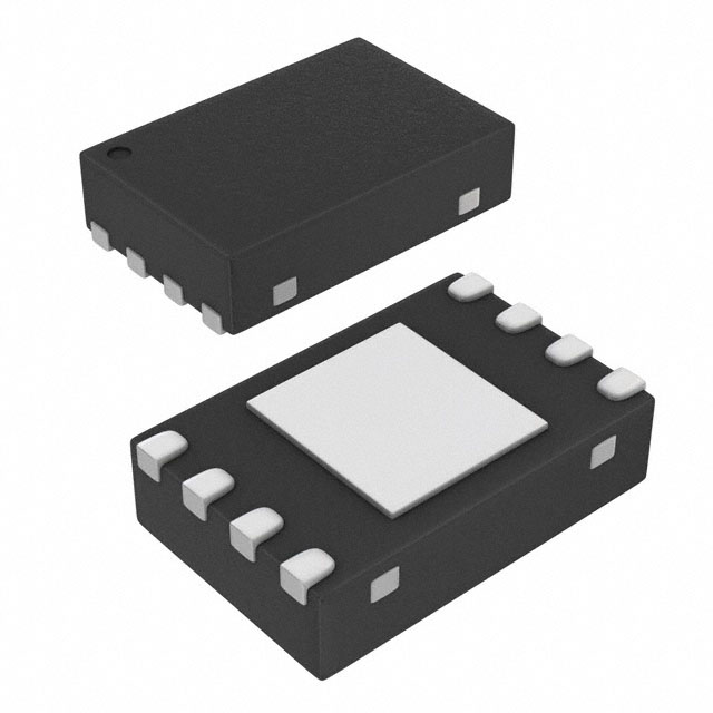 Models: LTC4058EDD-4.2 Price: 1.248-1.248 USD