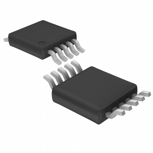 Models: LTC4252-1IMS Price: 1.664-1.664 USD