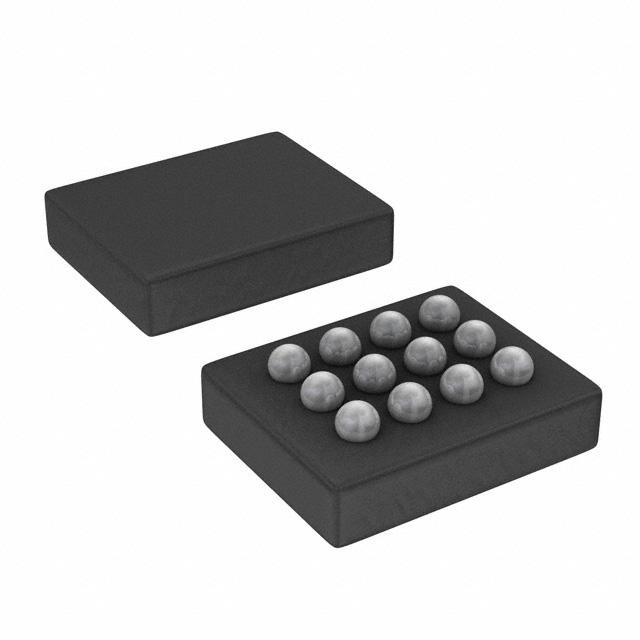 Models: TPS61050YZGR Price: 0.4-0.5 USD