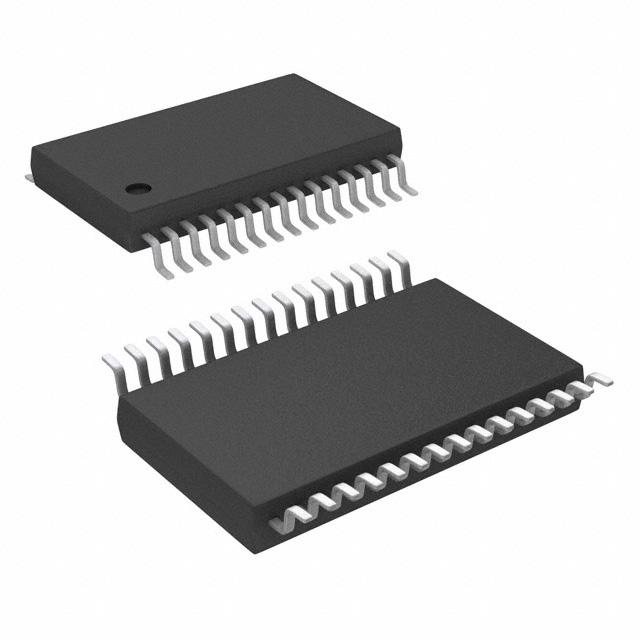 Models: TPS68000DBTR Price: 1.8-3.44 USD