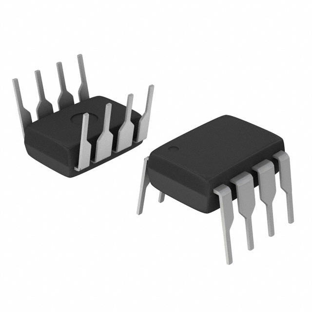 Models: MC34152P Price: 0.15-2.4 USD