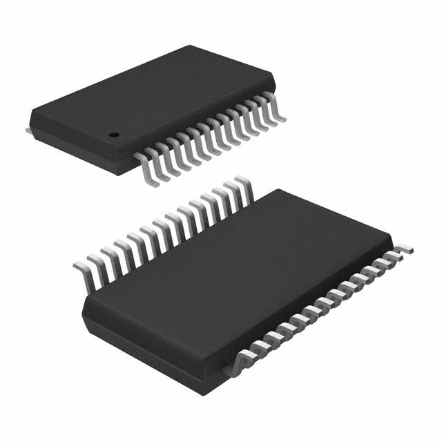 Models: TPS2226DB Price: 0.99-6.99 USD