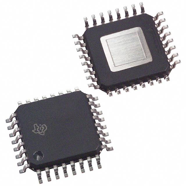 Models: DRV593VFP Price: 9.1-15.5 USD