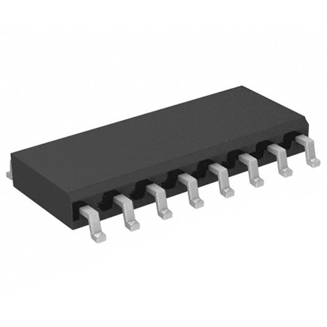 Models: L6599DTR Price: 0.936-0.936 USD