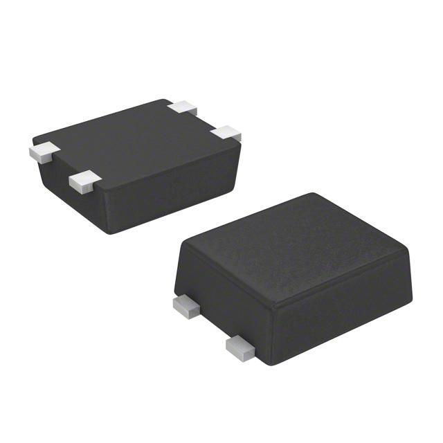 Models: S-1000N40-I4T1G Price: 0.208-0.208 USD