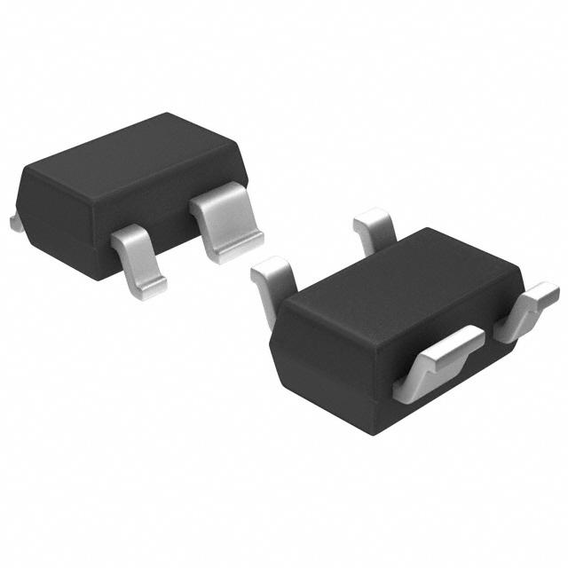 Models: S-80942CNNB-G9CT2G Price: 0.208-0.208 USD