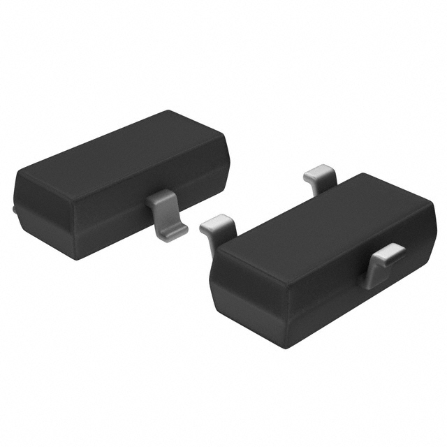 Models: TPS3809J25DBVR Price: 0.19-0.89 USD