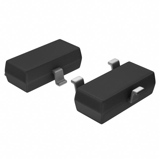 Models: TPS3809L30QDBVRQ1 Price: 0.29-0.99 USD