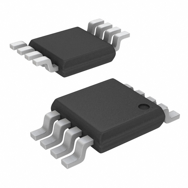 Models: LM75CIMM-5 Price: 0.728-0.728 USD