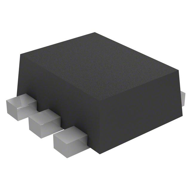 Models: TMP102AIDRLT Price: 0.69-2.99 USD