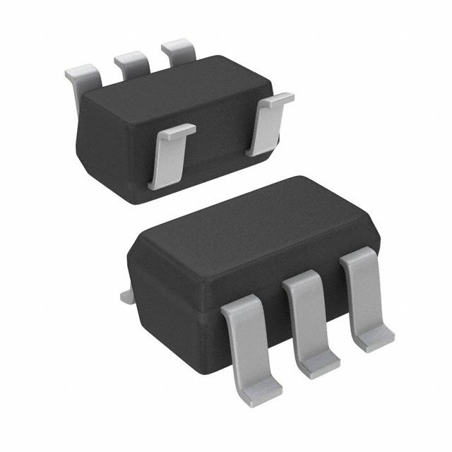 Models: LM4040AIM3-3.0 Price: 0.19-0.2 USD