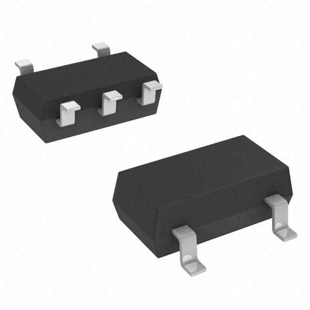 Models: LM4041DIM7-1.2 Price: 0.33-0.35 USD