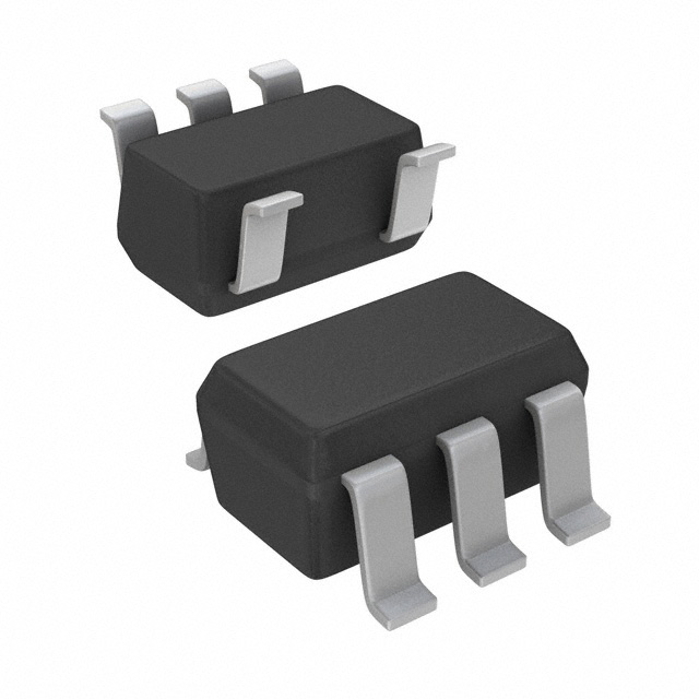 Models: LM4051AEM3-1.2 Price: 0.33-0.35 USD