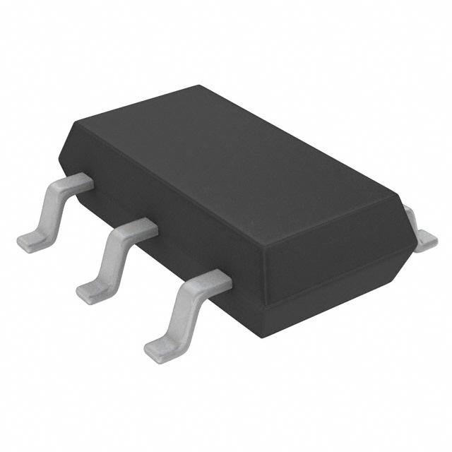 Models: LTC3801BES6#TRPBF Price: 1.15-2.78 USD