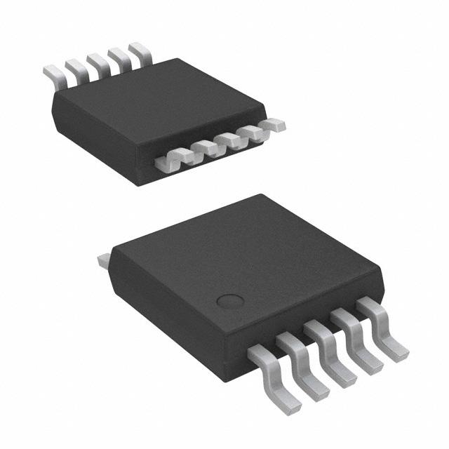 Models: MIC2169BMM Price: 0.15-2.4 USD