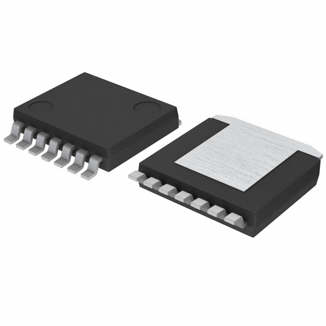 Models: LM2599S-ADJ Price: 4.4-4.6 USD