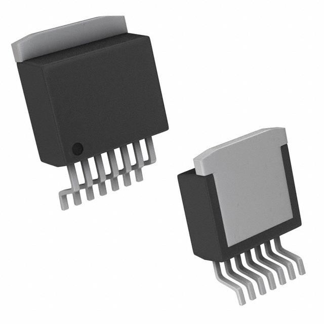 Models: LM2673SX-5.0/NOPB Price: 3.5-4 USD