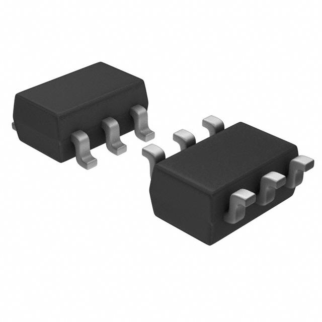 Models: TPS61071DDCR Price: 0.59-8.99 USD