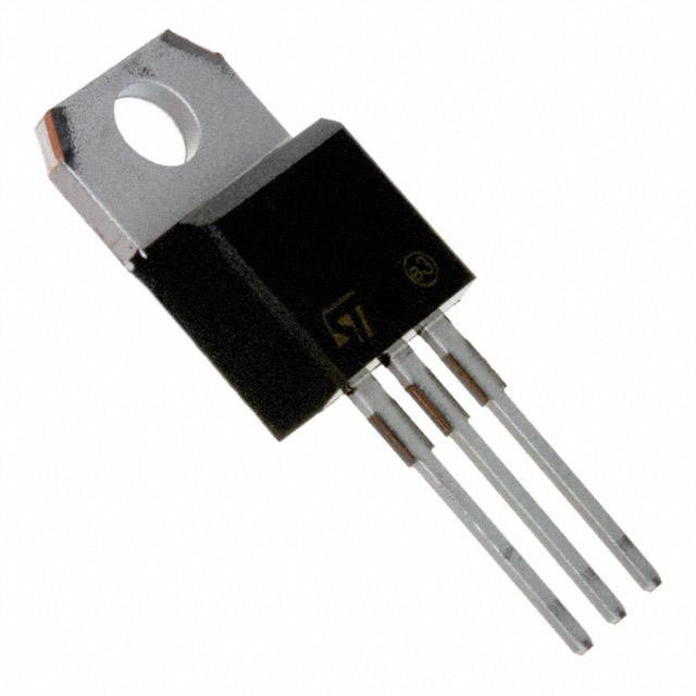 Models: L7815CV Price: 0.208-0.208 USD