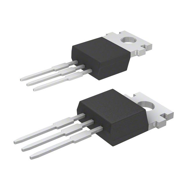 Models: LM350T Price: 0.89-0.9 USD