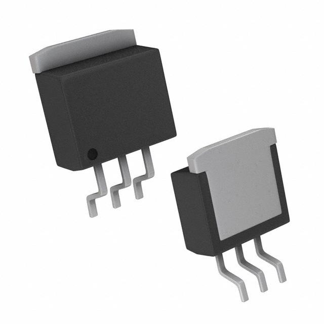 Models: LT1086CM-3.3 Price: 0.728-0.728 USD