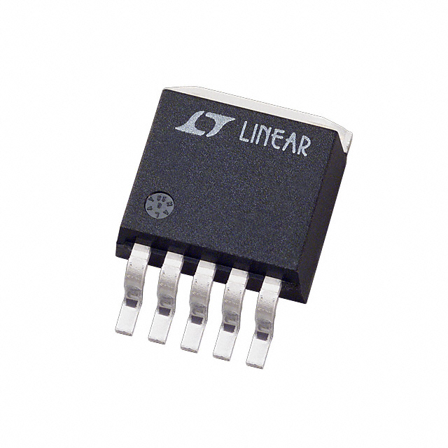 Models: LT1764AEQ-3.3#PBF
