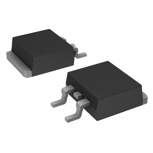 Models: MC7805ACD2TR4 Price: 0.104-0.104 USD