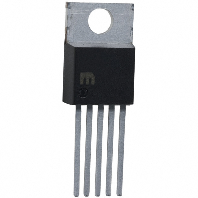 Models: MIC2941ABT