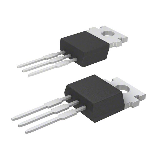 Models: MIC29500-3.3BT Price: 0.15-2.4 USD
