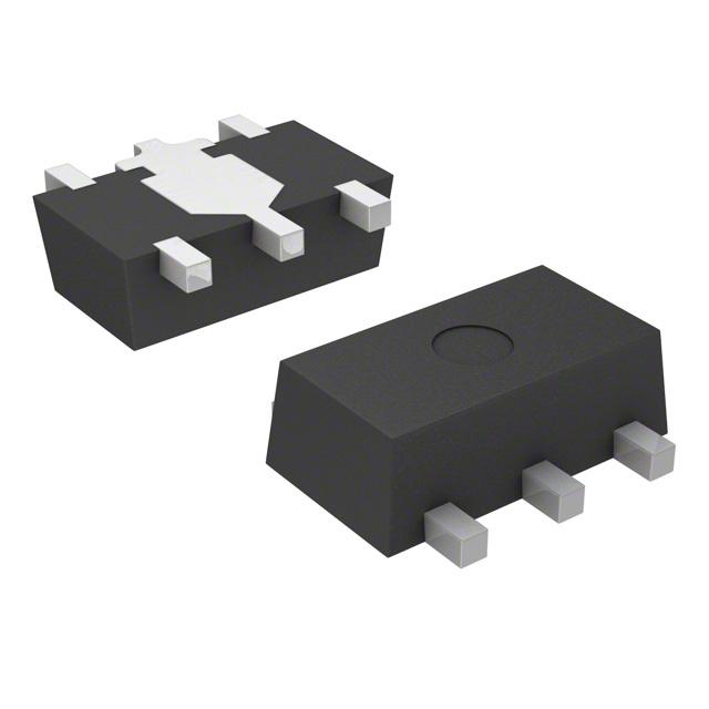 Models: S-1170B33UC-OTSTFG Price: 0.1664-0.1664 USD