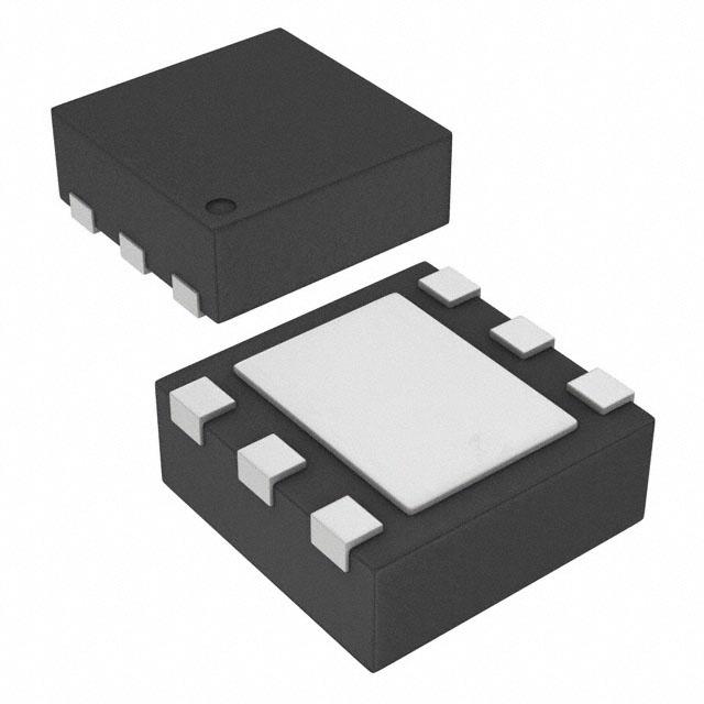 Models: TPS71828-30DRVR Price: 0.39-0.69 USD