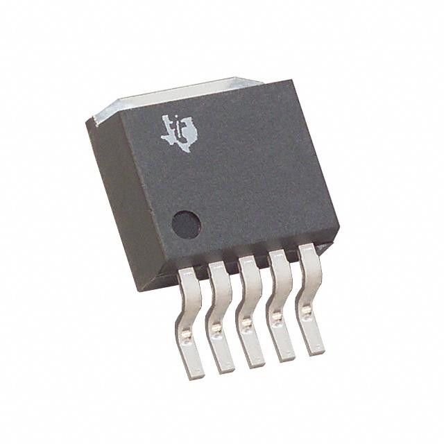 Models: TPS75525KTTT Price: 2-3.91 USD