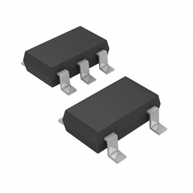 Models: TPS79901DDCR Price: 0.19-0.29 USD