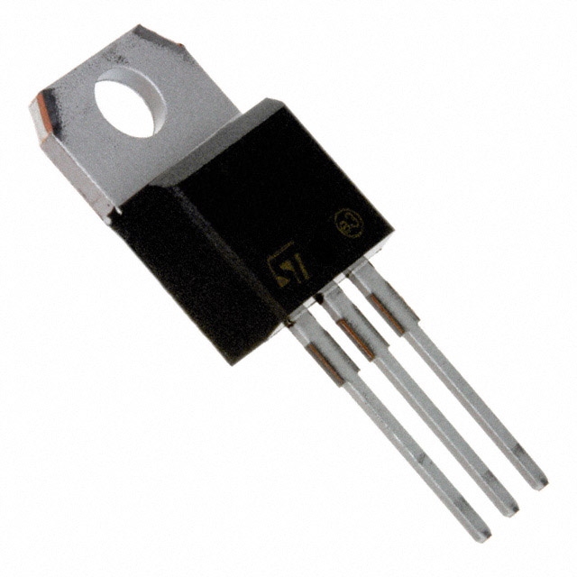 Models: lm317T