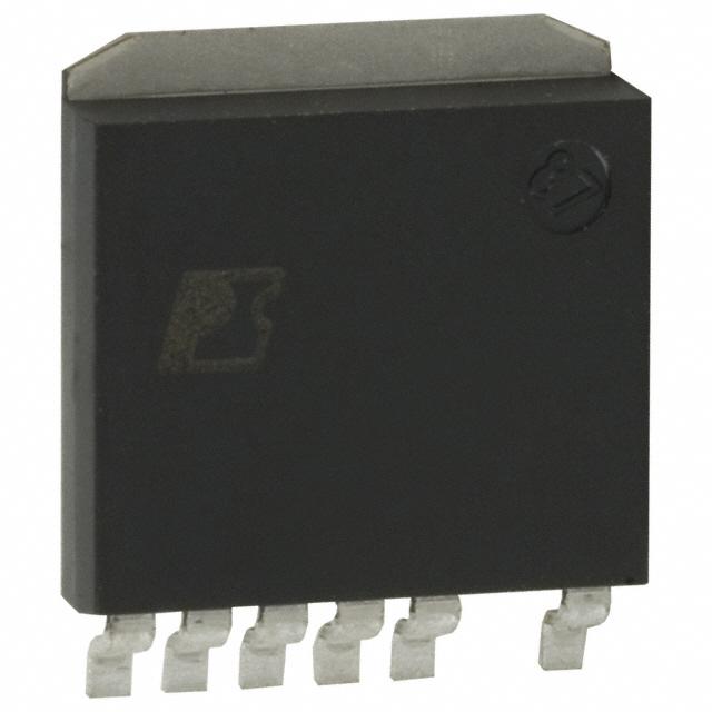 Models: DPA424SN Price: 0.15-2.4 USD