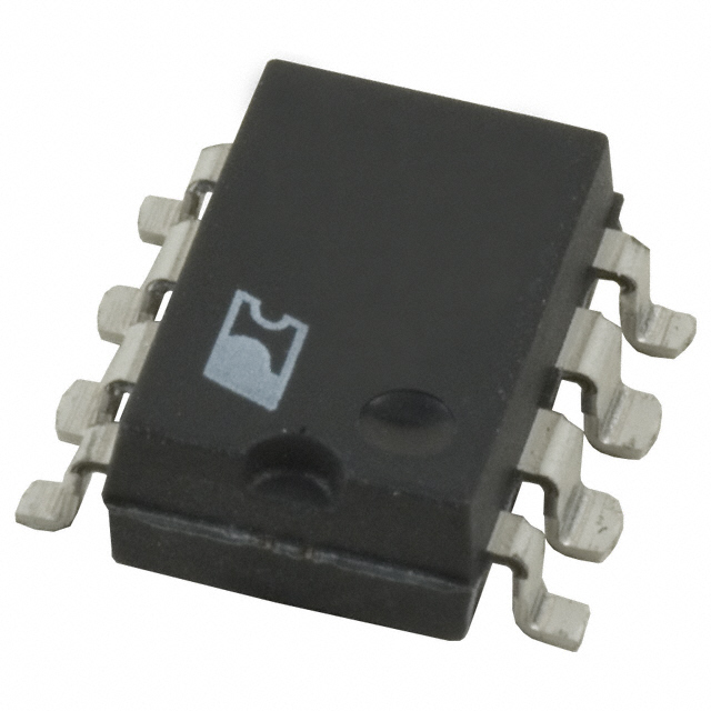 Models: DPA425GN Price: 0.15-2.4 USD