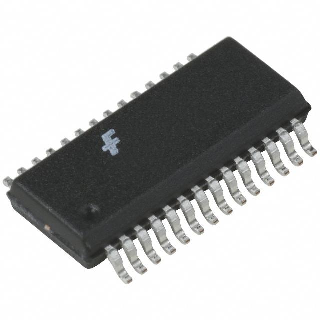 Models: FAN5236QSCX Price: 0.728-0.728 USD